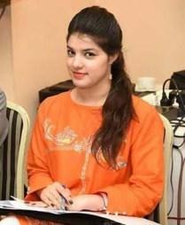 Sidra Khan01