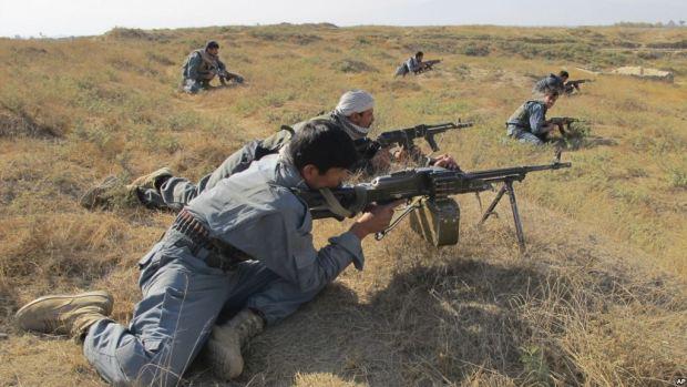 Taliban-commanders-killed-in-Kunduz