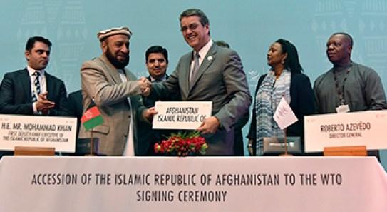 afgansighincermc10_res