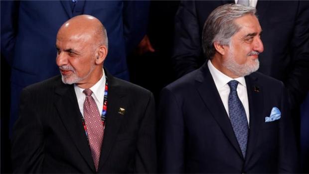 Abdullah-and-Ghani-tensions