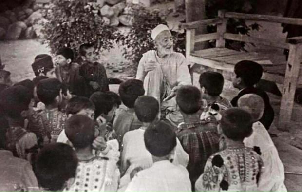 Bacha Khan03