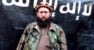 Hafiz-muhammad-saeed