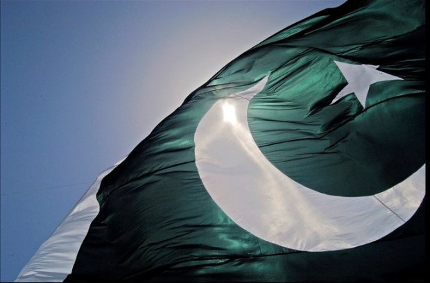 Pakistan-scholarships-to-Afghan-students