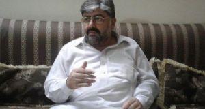 Riaz Bangash01