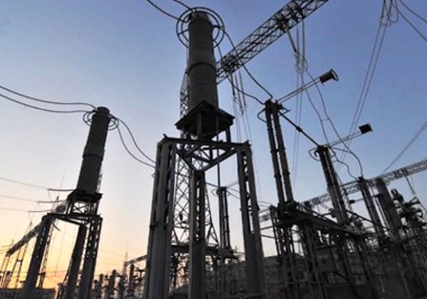 afghanistan-power-grid