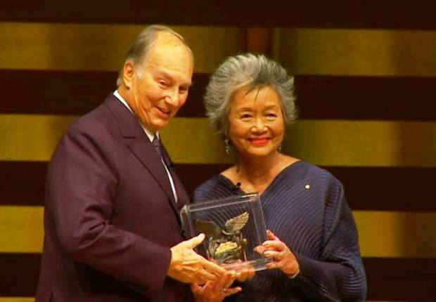 aga-khan-award