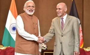 ghani-and-modi-meeting