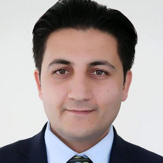 majeed-qarar