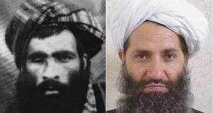 mullah-omar-close-aide-letter-to-haibatullah