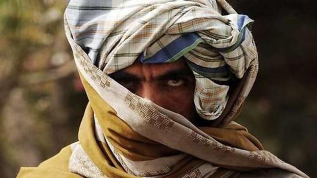 taliban-doha-talks