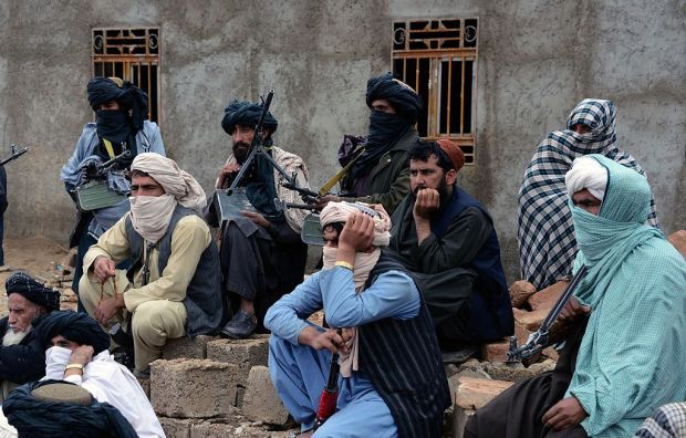 taliban-commanders-arrested-in-pakistan