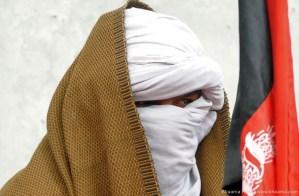 taliban-open-office-in-qatar