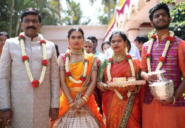 lavish-indian-wedding