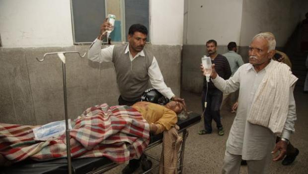 india-pakistan_f46a7cba-a009-11e6-93ed-ab826829dd0b