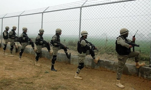 pak-army