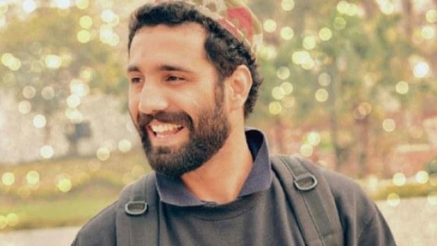 pashto-singer