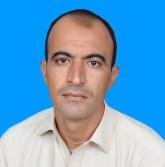 لیک: محمد اسمعیل زاهد