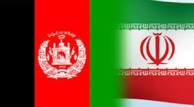 afghan-iran-615x3002x