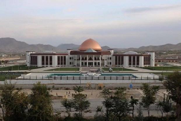 afghan-parliament-new-building-615x3002x