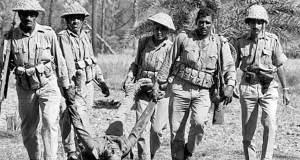 bangladesh-genocide