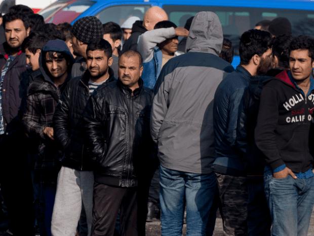 harmanli-migrants-640x480