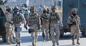 police-special-forces-615x3002x