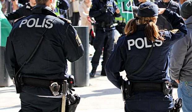 sweden-rape