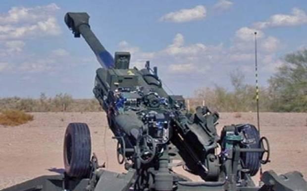 howitzer-647x404_062516083421
