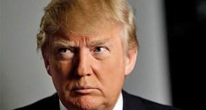 Donald-Trump-sworn-in