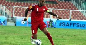 Faisal-Shaista