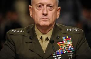 General-James-Mattis