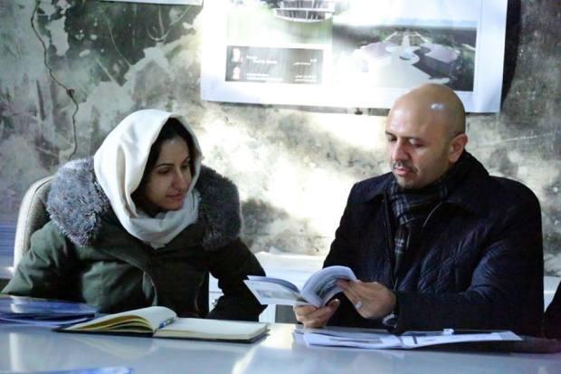 ghanis-daughter-visit-afghanistan
