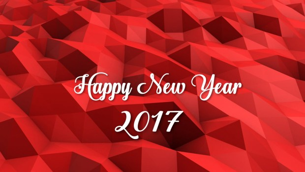 happy-new-year-2017-greeting-cards-hd-imgaes