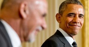Obama-impressed-by-Afghan-forces-courage