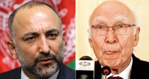 Atmar-and-Aziz-conversation