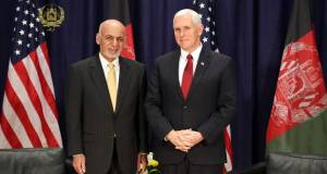 Mike-Pence-and-Ghani