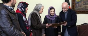 American-woman-gets-Afghan-citizenship