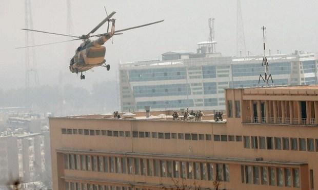 Daud-Khan-Hospital-615x300@2x