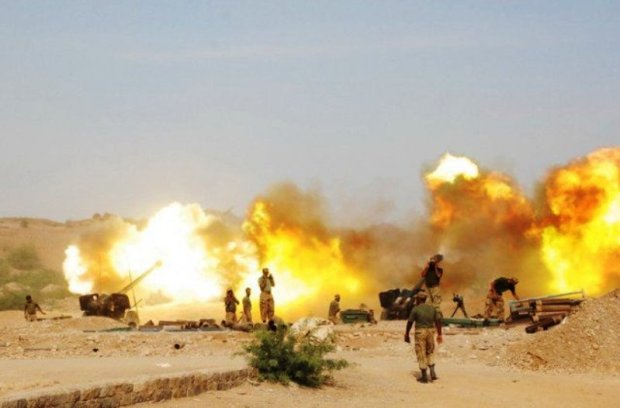 Pakistan-shelling-Kunar