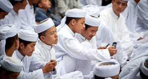 chinese-muslim-brothers
