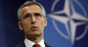 Jens-Stoltenberg-on-Russian-jet-downed-665x443-665x443