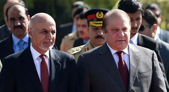 ashraf-sharif-pakistan