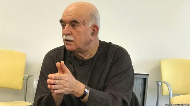 Achakzai Mashalradio