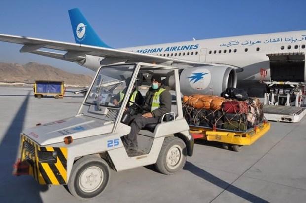 Ariana-Aryana-cargo-flight-to-India-615x300@2x