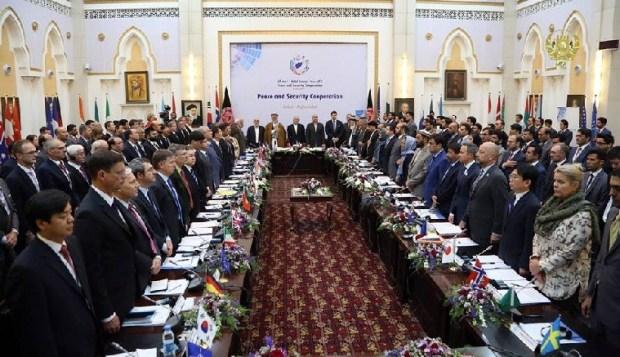 Kabul-Proces-2-615x300@2x