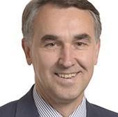 Written by: Petras AUŠTREVIČIUS, Member of the European Parliament on June 16, 2017.