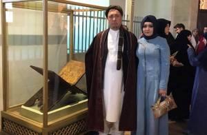 Haji-Mohaqiq