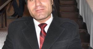 Asadullah Daudzai