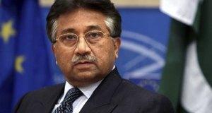 Pervez-Musharraf