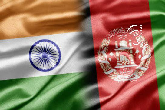 India_Afghanistan_Flags_Thinkstock_360